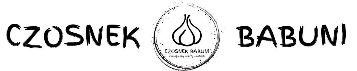 Czosnek Babuni – ekologiczny czarny czosnek
